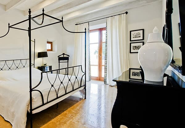 Santa Maria Home- AP Design-22-1 Kindesign