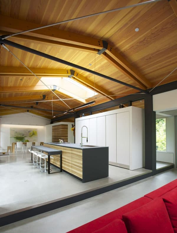 Southlands Residence- DIALOG-10-1 Kindesign