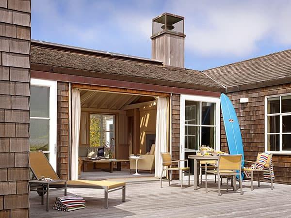 Stinson Beach House-Butler Armsden Architects-02-1 Kindesign