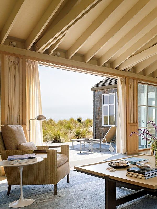 Stinson Beach House-Butler Armsden Architects-04-1 Kindesign