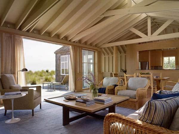 Stinson Beach House-Butler Armsden Architects-05-1 Kindesign