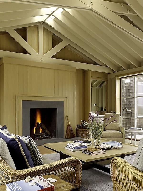 Stinson Beach House-Butler Armsden Architects-06-1 Kindesign
