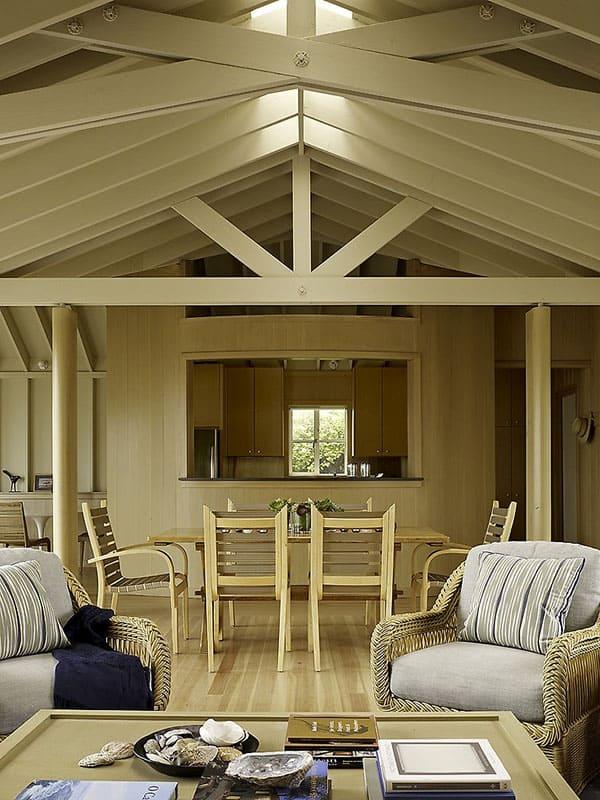 Stinson Beach House-Butler Armsden Architects-07-1 Kindesign