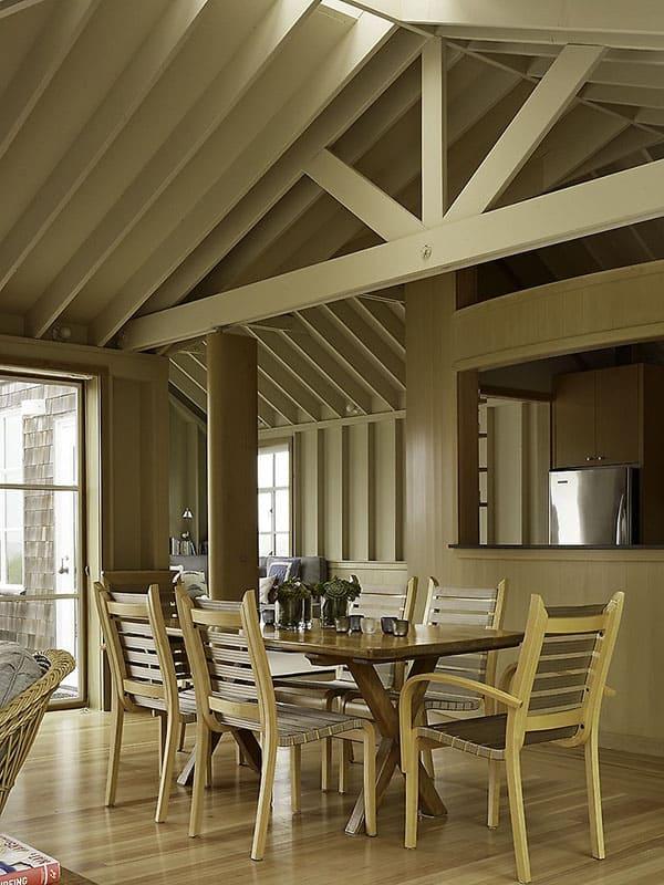 Stinson Beach House-Butler Armsden Architects-08-1 Kindesign