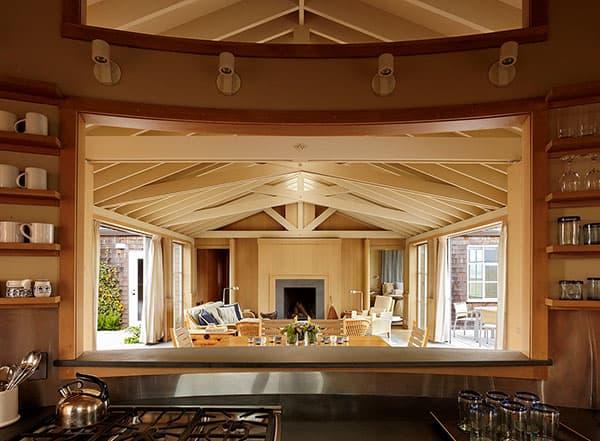 Stinson Beach House-Butler Armsden Architects-10-1 Kindesign