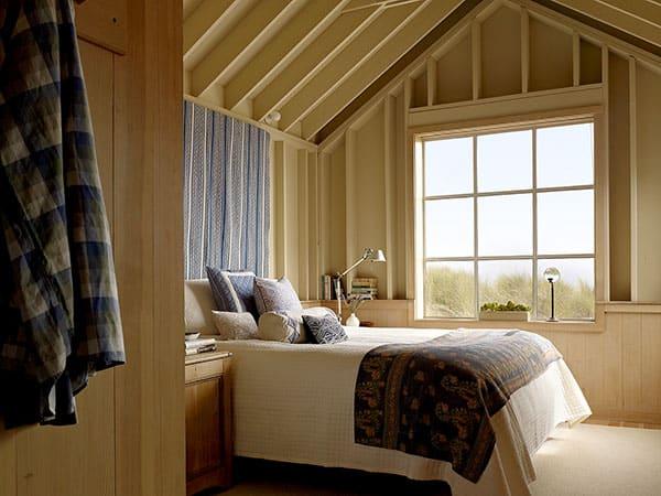 Stinson Beach House-Butler Armsden Architects-11-1 Kindesign
