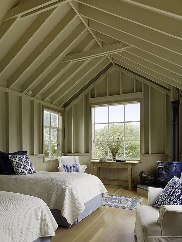 Stinson Beach House-Butler Armsden Architects-12-1 Kindesign