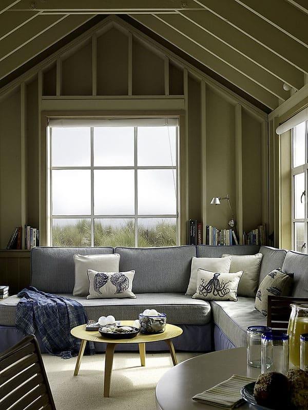 Stinson Beach House-Butler Armsden Architects-14-1 Kindesign
