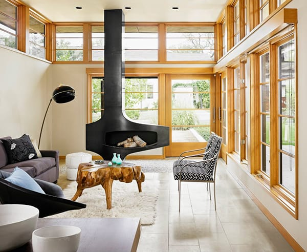 Tarrytown House-Weber Studio-03-1 Kindesign