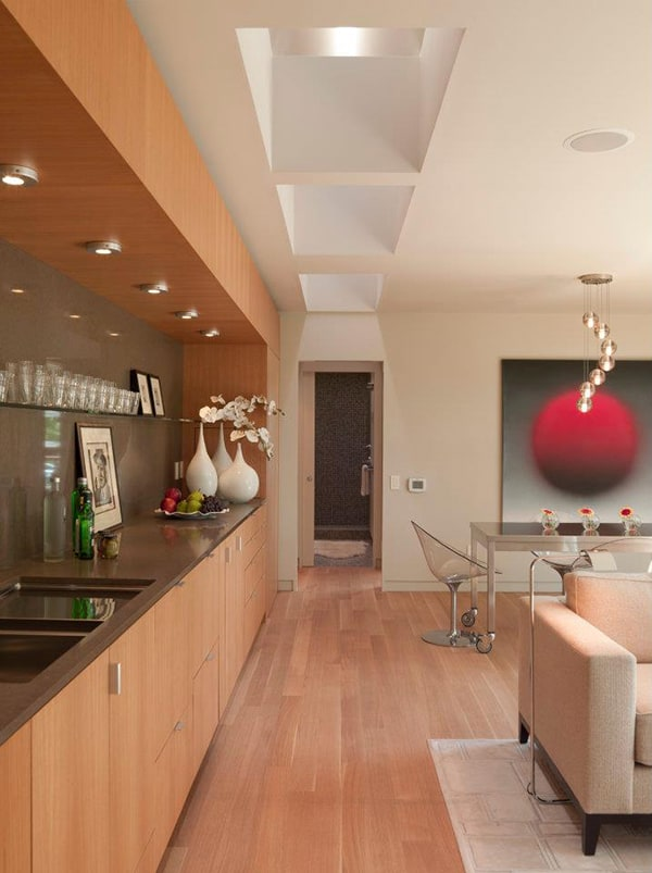 Tarrytown House-Weber Studio-19-1 Kindesign