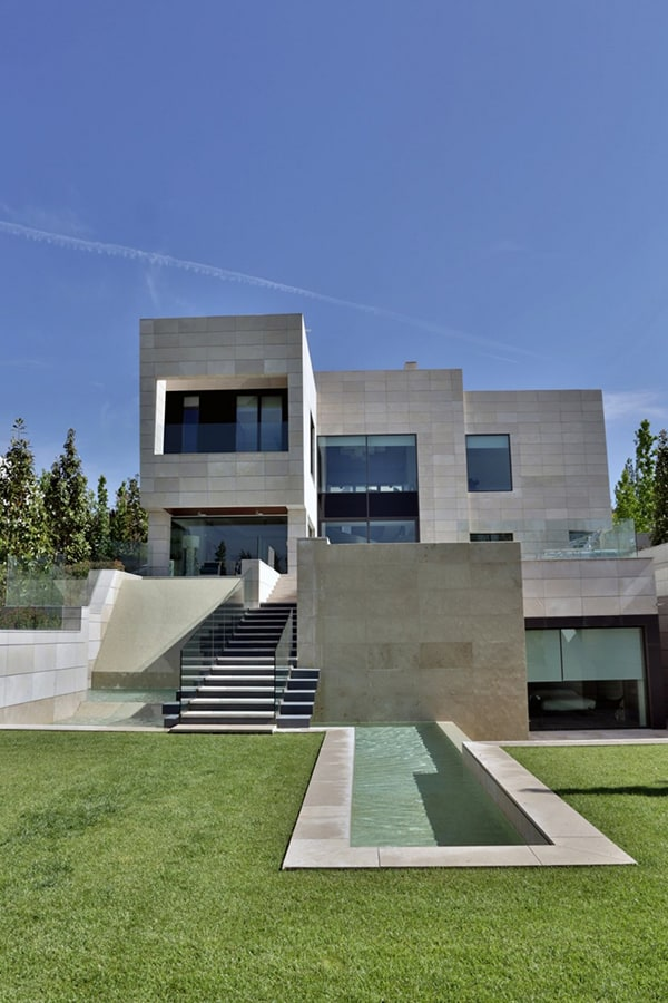 The Memory House- A-cero-03-1 Kindesign