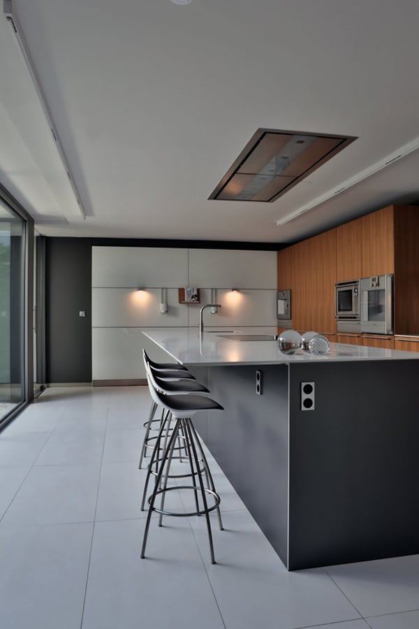 The Memory House- A-cero-15-1 Kindesign