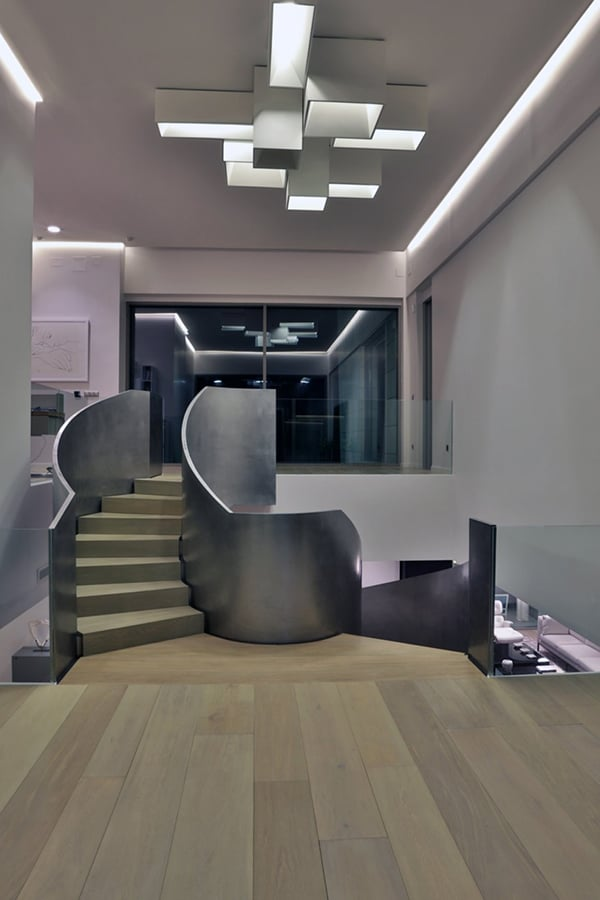 The Memory House- A-cero-20-1 Kindesign