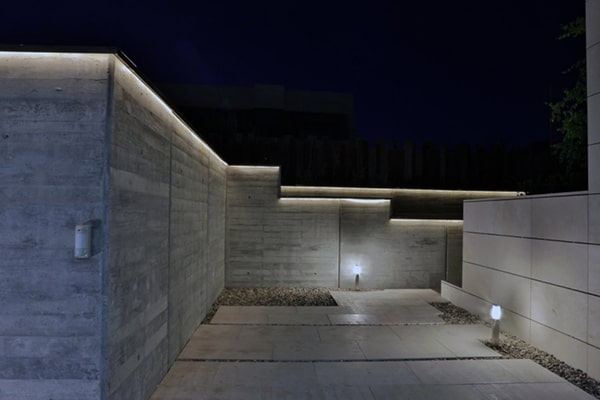 The Memory House- A-cero-25-1 Kindesign