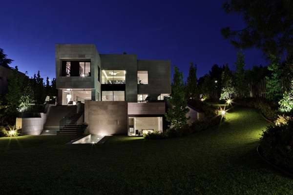 The Memory House- A-cero-26-1 Kindesign