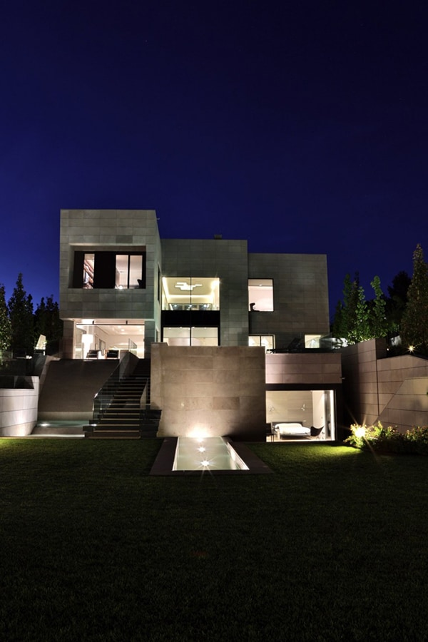 The Memory House- A-cero-27-1 Kindesign