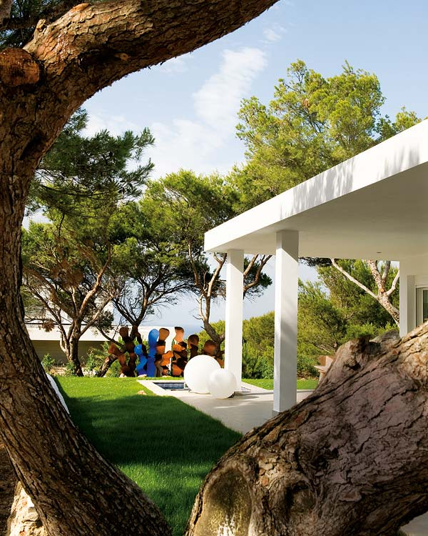 Villa in Menorca-03-1 Kindesign