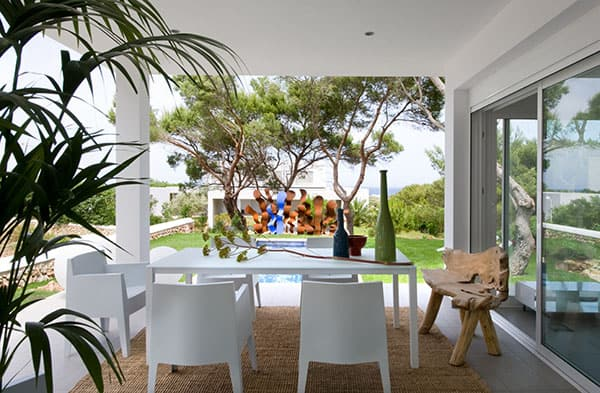 Villa in Menorca-04-1 Kindesign