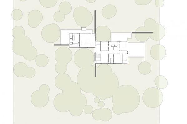 West Lake Hills Residence- Specht Harpman-24-1 Kindesign