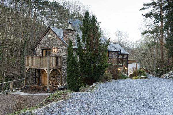 18th Century Water Mill-04-1 Kindesign