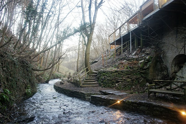 18th Century Water Mill-06-1 Kindesign