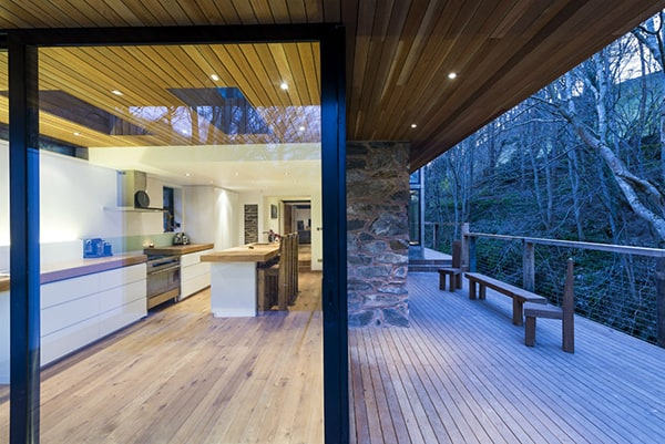 18th Century Water Mill-08-1 Kindesign