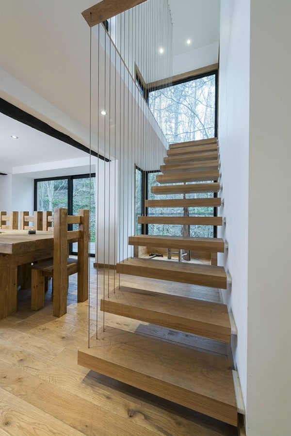18th Century Water Mill-19-1 Kindesign