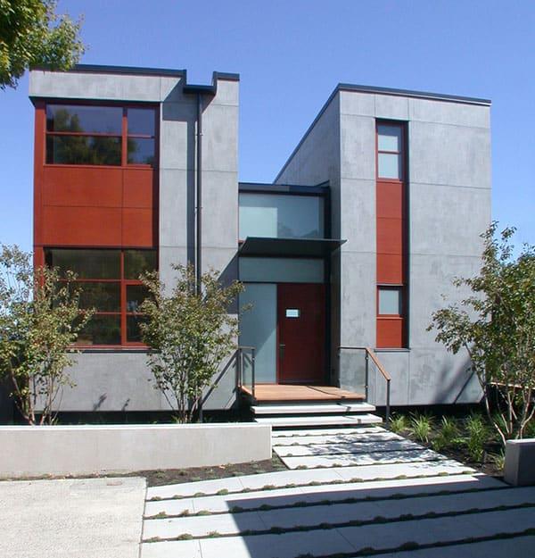 Capitol Hill Residence-Balance Associates-006-1 Kindesign