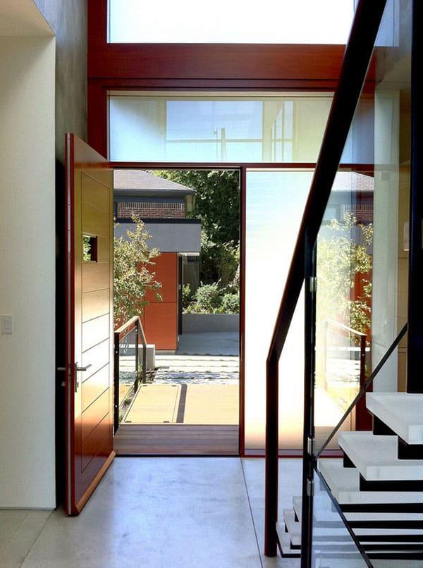 Capitol Hill Residence-Balance Associates-015-1 Kindesign