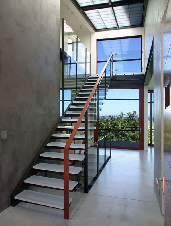 Capitol Hill Residence-Balance Associates-016-1 Kindesign