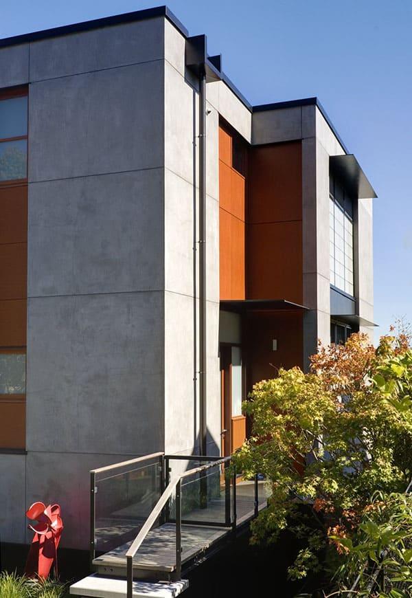Capitol Hill Residence-Balance Associates-02-1 Kindesign