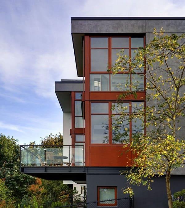 Capitol Hill Residence-Balance Associates-03-1 Kindesign