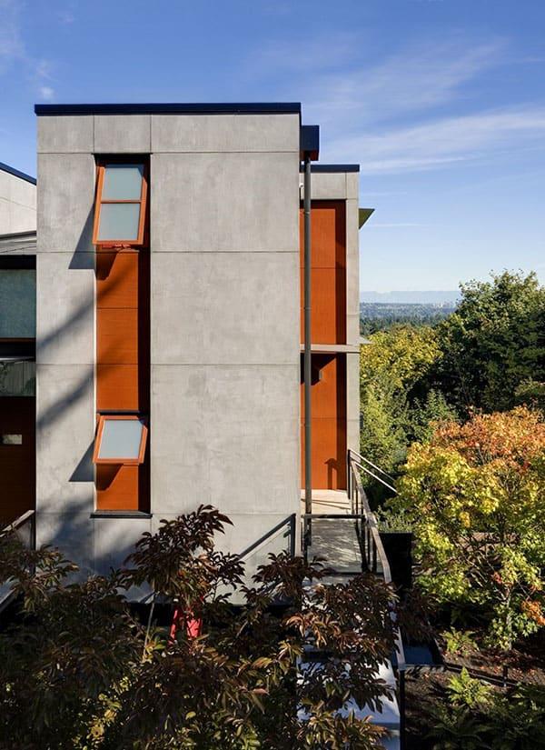 Capitol Hill Residence-Balance Associates-04-1 Kindesign