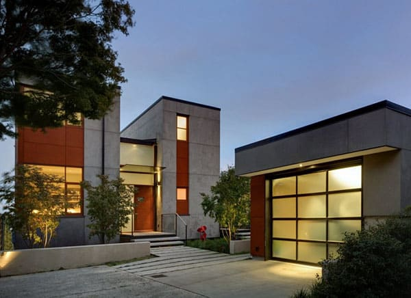 Capitol Hill Residence-Balance Associates-05-1 Kindesign