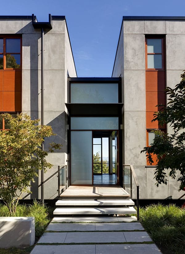 Capitol Hill Residence-Balance Associates-06-1 Kindesign