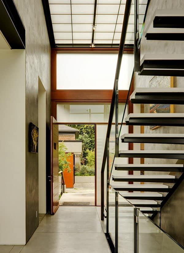 Capitol Hill Residence-Balance Associates-07-1 Kindesign