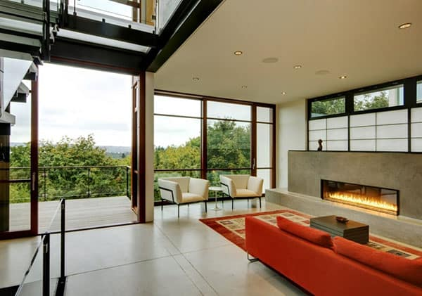 Capitol Hill Residence-Balance Associates-09-1 Kindesign