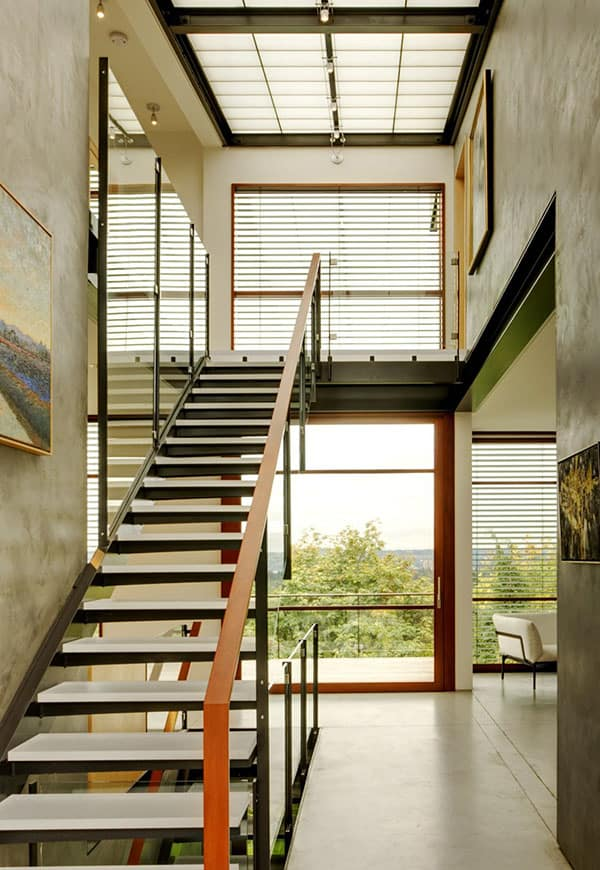 Capitol Hill Residence-Balance Associates-10-1 Kindesign