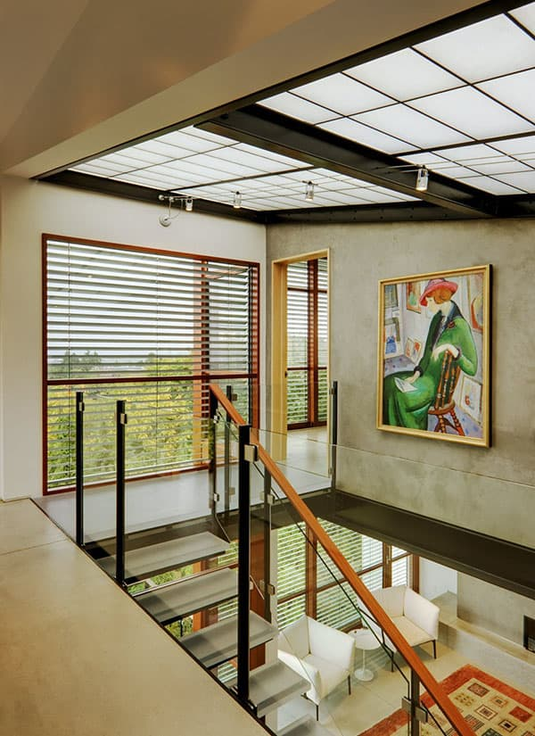 Capitol Hill Residence-Balance Associates-11-1 Kindesign