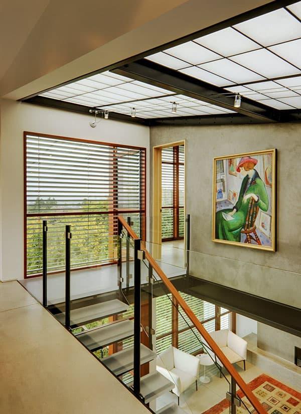 Capitol Hill Residence-Balance Associates-11-1 Kindesign