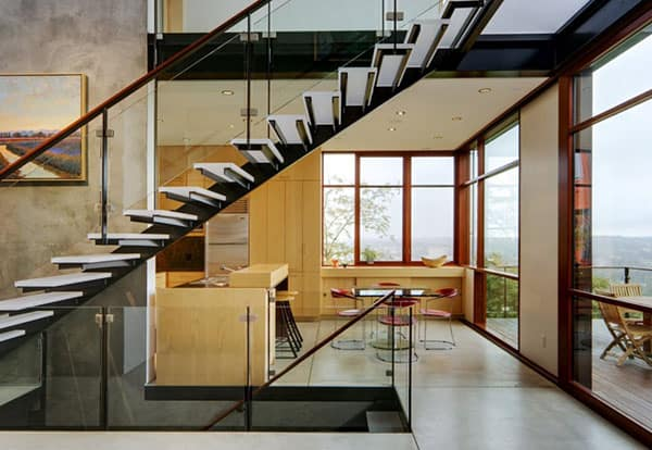 Capitol Hill Residence-Balance Associates-12-1 Kindesign