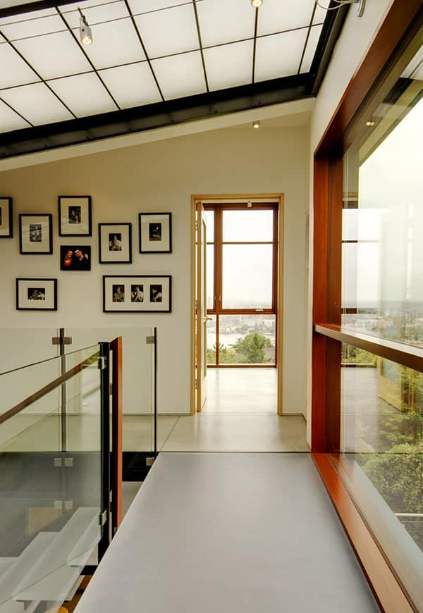 Capitol Hill Residence-Balance Associates-13-1 Kindesign