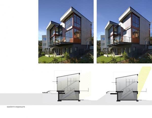 Capitol Hill Residence-Balance Associates-16-1 Kindesign