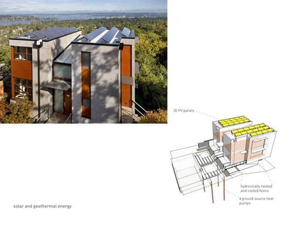 Capitol Hill Residence-Balance Associates-17-1 Kindesign