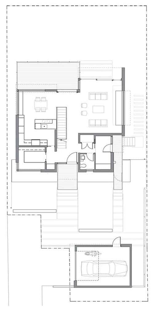 Capitol Hill Residence-Balance Associates-19-1 Kindesign