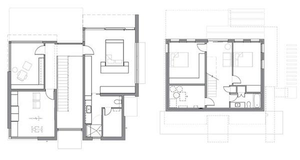 Capitol Hill Residence-Balance Associates-20-1 Kindesign