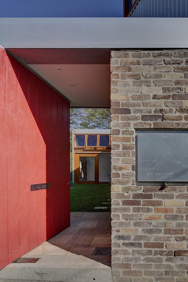 Cowshed House-Carter Williamson Architects-02-1 Kindesign