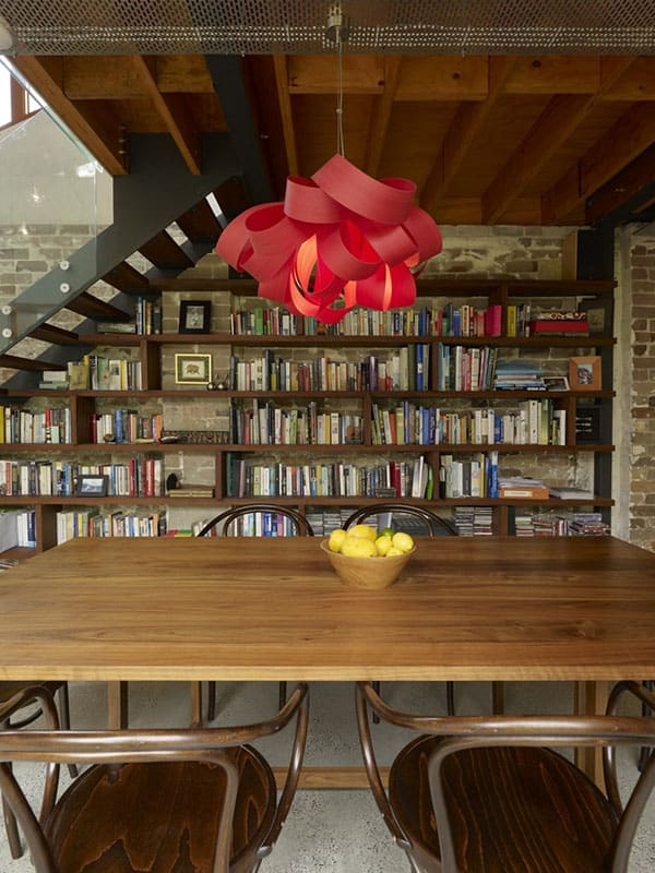Cowshed House-Carter Williamson Architects-10-1 Kindesign