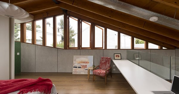 Cowshed House-Carter Williamson Architects-16-1 Kindesign
