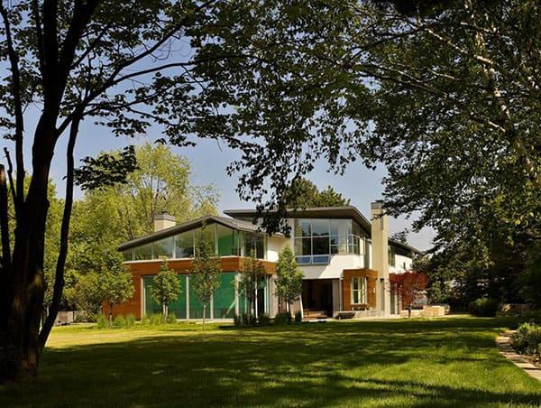 Davis Residence-06-1 Kindesign
